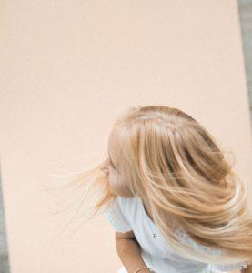 Lieblingsstuecke_silber-stern-Bindung-sohn-tochter-hochwertig-nachhaltig-kinderschmuck