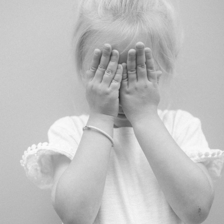 Mädchen-Tochter-Familie-Hochwertig-Nachhaltig-Lokal-Schmuck-Kinderschmuck