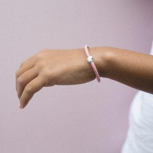 herz-armband-ohne-brillant