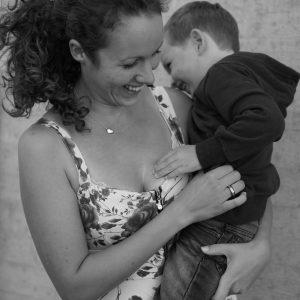 herz-set-ohne-brillant-Mama-Mutter-Sohn-kinderschmuck