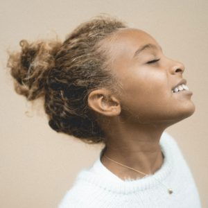 Herz-gold-brilliant-ankerkette--Bindung-sohn-tochter-hochwertig-nachhaltig-kinderschmuck